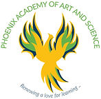 Phoenix academy for art and science.jpg