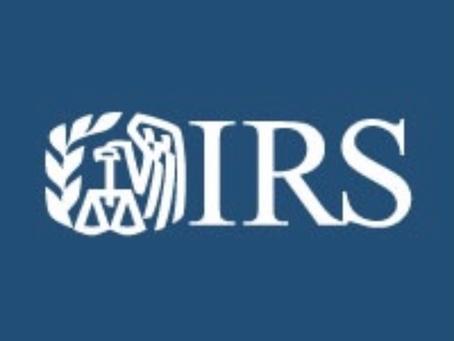 कोरोना राहत रकम पाउनु भो? छैन भने IRS को यो लिंकमा गएर चेक गर्नुहोस्