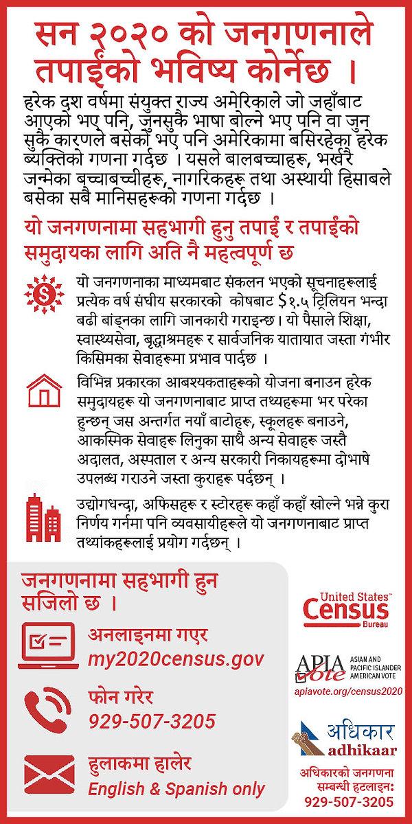 census_ads_Nepali2020006.jpg