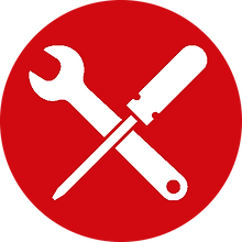 maintenance-icon-11.png