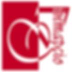 logo new doc.jpg