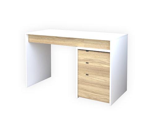 Стіл офісний EcoLine