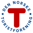 Dnt_logo.png