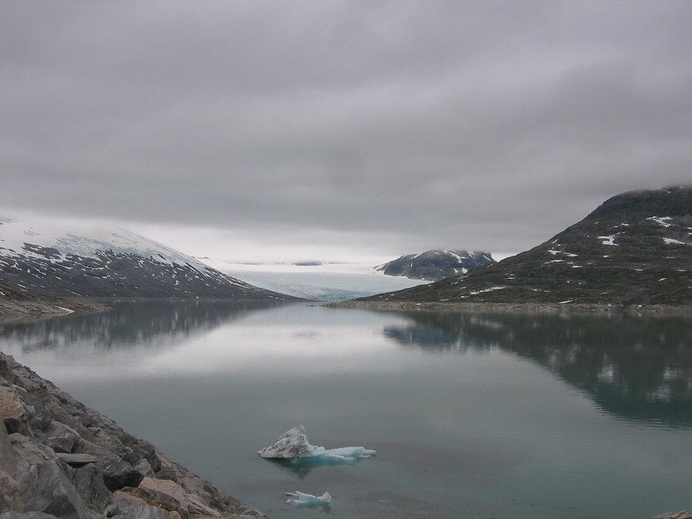 noorwegen 2011 152.JPG