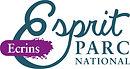 Logo_Esprit parc national_HD.jpg