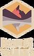 logo OT Grave.png