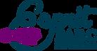 Logo Esprit parc national_fond transpare