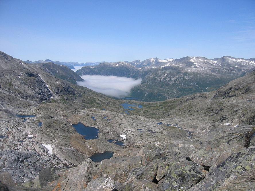 noorwegen 2011 363.JPG