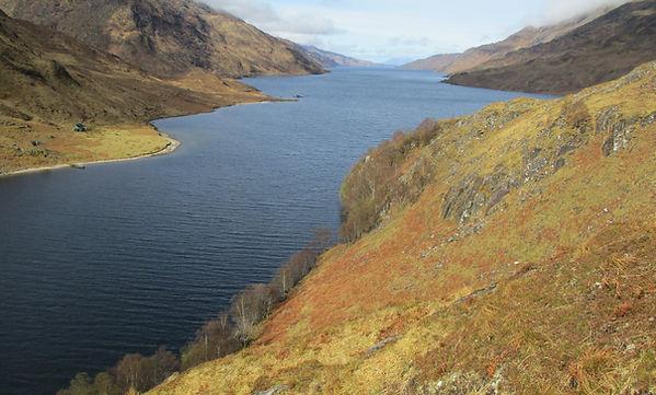 LochKnoydart.jpg