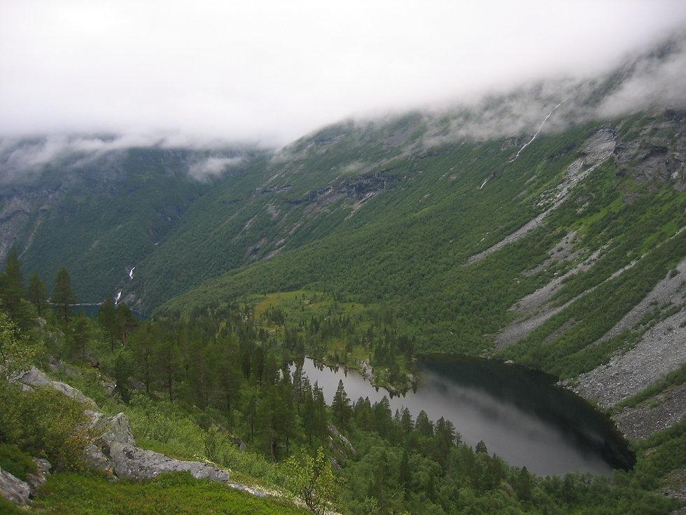noorwegen 2011 328.JPG