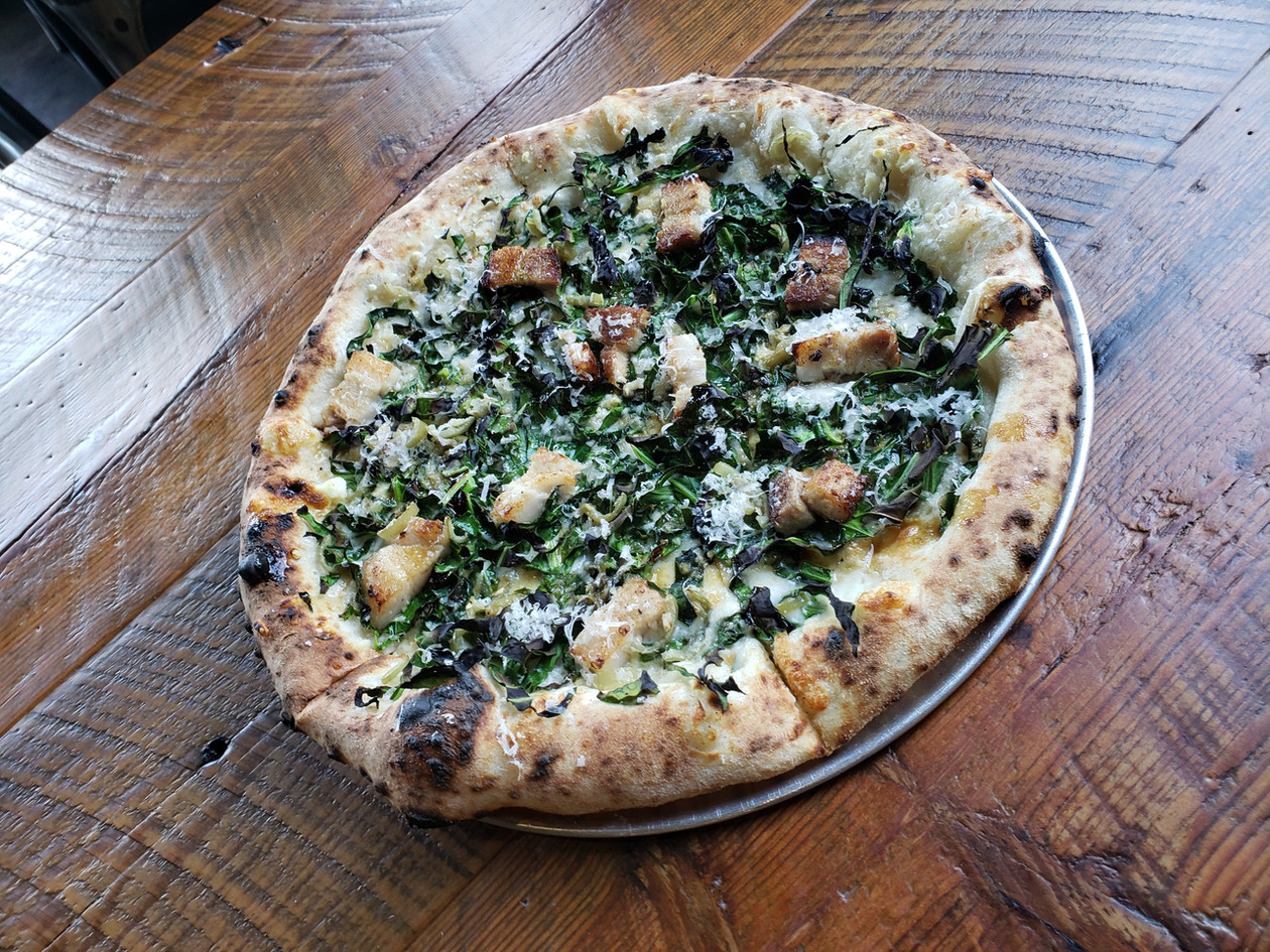 Collard Green and Pork Belly Pizza.jpg