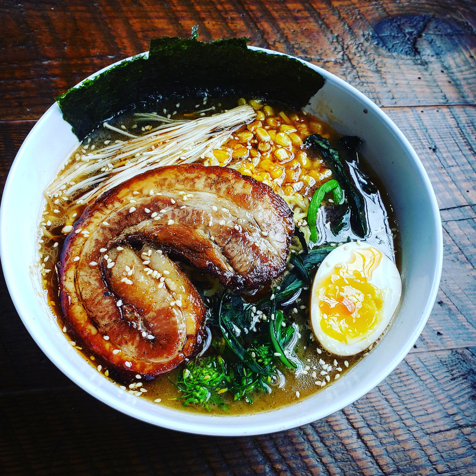 Pork Tonkotsu Ramen.jpg