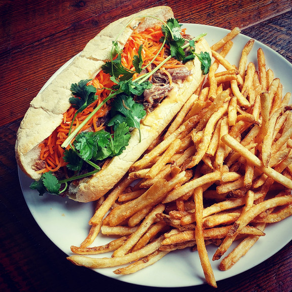 Pork Banh Mi - Copy.jpg