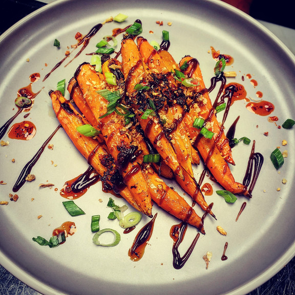 Carrots - Copy.jpg