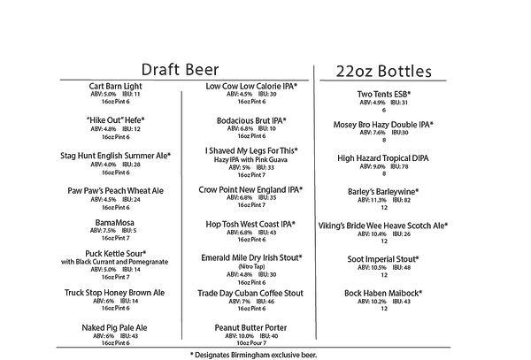 Beer Menu for ReOpening.jpg