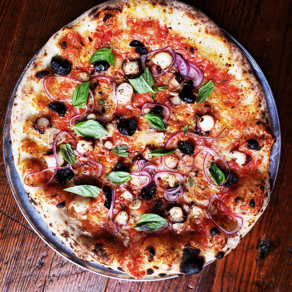 Smoked Octopus Pizza.jpg