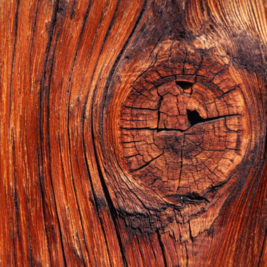 Wood-Wallpaper-Background-39.jpg