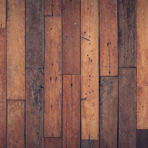 floor-parquet-pattern-172292.jpg