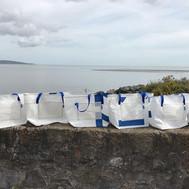 More FF marina/beach bags
