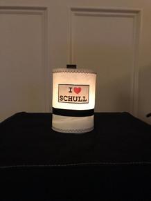 I love Schull tealight holder.JPEG