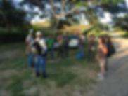 actividades outdoor2.jpg