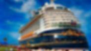 crucero-disney.jpg
