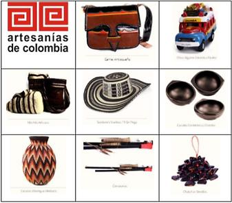 artesanias.PNG