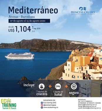 mediterraneo agosto 2020.jpg