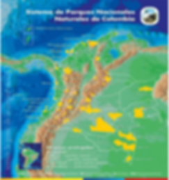 sistema de parques nacionales.PNG