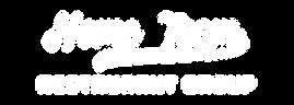 HomeTeam_Logo_2018_FINAL_white2-01.png