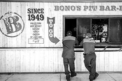 Bono'sFeb2019-49_edited.jpg
