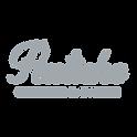 Pastiche_Logo-03.png