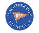 Peachtree_LogoUpdate_FINAL-03.png