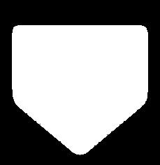 base-01.png