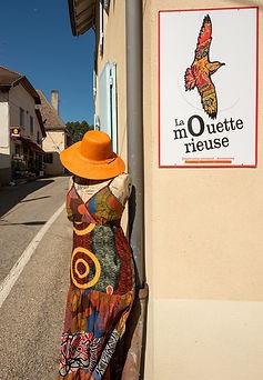 1-2020-La-Mouette-Rieuse.jpg