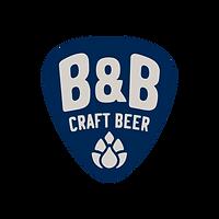 B&B CRAFT BEER