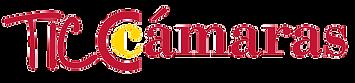 logo-ticcamaras (1) (1) (1) (1) (1) (1)