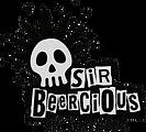 Logo Sir Beercious
