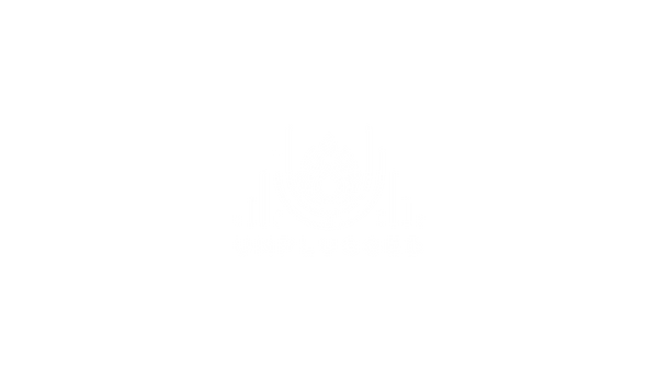 Logo unplugged