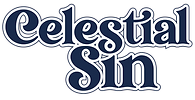 B&B_CelestialSIN_logo.png
