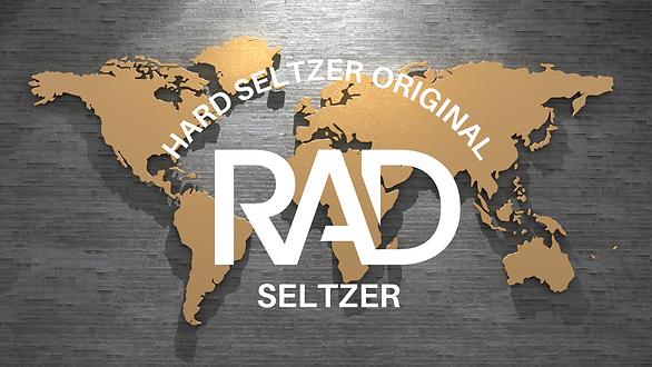 Mundo RAD