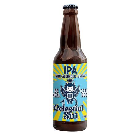 B&B-celestial-sin-IPA-mockup-botella-33-