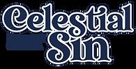 Logo Celestial Sin