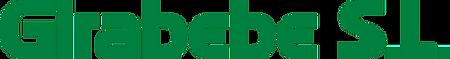 Logo Girabebe