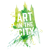Art-in-the-City-logo-white.png