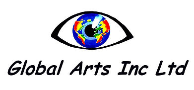 Global_Arts_Logo.jpg