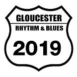 glos r&b 2019.png