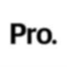 pro-insurance-solutions-squarelogo-13933
