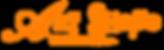 Art_Shape_Logo_Orange_Transparent.png
