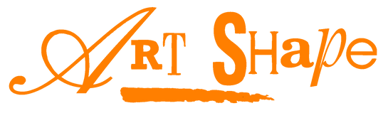 Art_Shape_Logo_Orange_Transparent.png